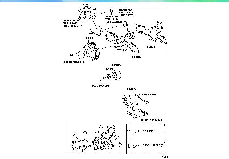 电路 电路图 电子 原理图 794_553